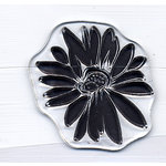 Clear Stamps - Solid Almond Petals by Autumn Leaves