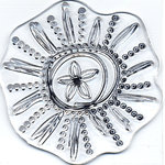 Clear Stamps - Sun by Autumn Leaves