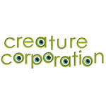 Digital Alphabet (Download)  - Creature Corporation - Small