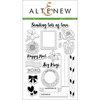 Altenew Happy Mail