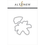 Altenew - Dies - Layered Lily