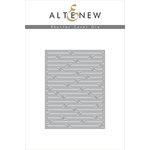 Altenew - Dies - Shutter Cover