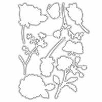Altenew - Dies - Botanical Garden