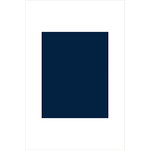 Altenew - 8.5 x 11 Cardstock - Navy - 25 Pack