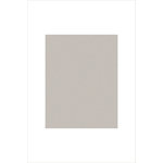 Altenew - 8.5 x 11 Cardstock - Pale Gray - 10 Pack