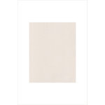 Altenew - 8.5 x 11 Cardstock - Woodgrain Powder - 5 Pack