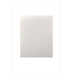 Altenew - 8.5 x 11 Vellum - Translucent - 25 Pack