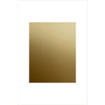 Altenew - 8.5 x 11 Cardstock - Gold Foil - 10 Pack
