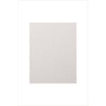 Altenew - 8.5 x 11 Cardstock - Moonrock - 25 Pack