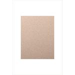 Altenew - 8.5 x 11 Cardstock - Parchment - 25 Pack