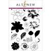 Altenew Garden Treasure