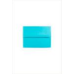 Altenew - Envelopes - Lagoon - 12 Pack