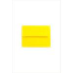 Altenew - Envelopes - Warm Sunshine - 12 Pack