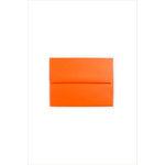 Altenew - Envelopes - Autumn Blaze - 12 Pack