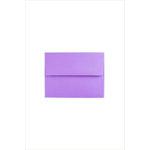 Altenew - Envelopes - Deep Iris - 12 Pack