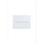 Altenew - Envelopes - Limestone - 12 Pack