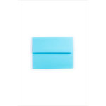 Altenew - Envelopes - Ocean Waves - 12 Pack