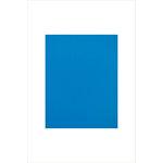Altenew - 8.5 x 11 Cardstock - Turquoise - 10 Pack
