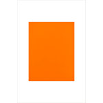 Altenew - 8.5 x 11 Cardstock - Orange Cream - 10 Pack