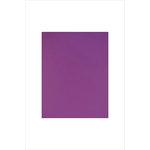 Altenew - 8.5 x 11 Cardstock - Deep Iris - 10 Pack