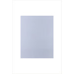 Altenew - 8.5 x 11 Cardstock - Winter Clouds - 10 Pack