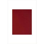 Altenew - 8.5 x 11 Cardstock - Velvet - 10 Pack