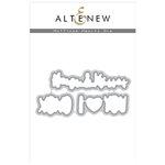 Altenew - Dies - Halftone Hearts