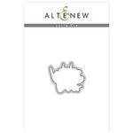 Altenew - Dies - Latte