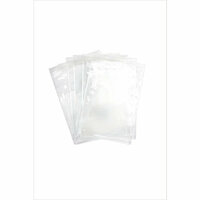 Altenew - Storage Pouches - Medium - 10 Pack