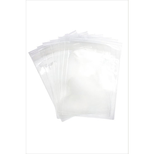 Altenew - Storage Pouches - Large - 10 Pack
