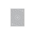 Altenew - Layering Dies - Kaleidoscope Cover A