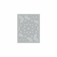 Altenew - Layering Dies - Kaleidoscope Cover B