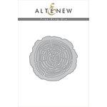 Altenew - Dies - Tree Ring