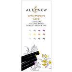 Altenew - Artist Markers - Set B