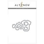 Altenew - Dies - Little One