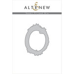 Altenew - Dies - Sweet Friend