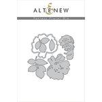 Altenew - Dies - Fantasy Floral