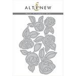 Altenew - Dies - Rose Filament
