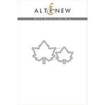 Altenew - Dies - With Gratitude