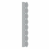 Altenew - Dies - Creative Edges - Lace