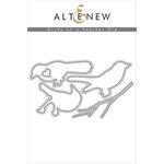 Altenew - Dies - Birds of a Feather