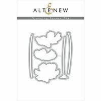Altenew - Dies - Stunning Cosmos