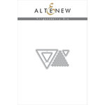 Altenew - Dies - Trigonometry