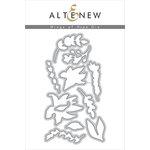 Altenew - Dies - Wings of Hope