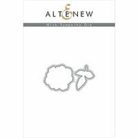 Altenew - Dies - With Sympathy