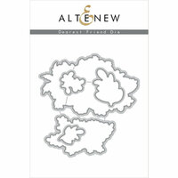 Altenew - Dies - Dearest Friend