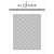Altenew - Dies - Debossing Cover - Dotted Scales