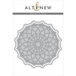 Altenew - Dies - Mandala