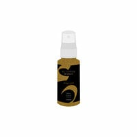 Altenew - Ink Spray - Metallic - Antique Gold
