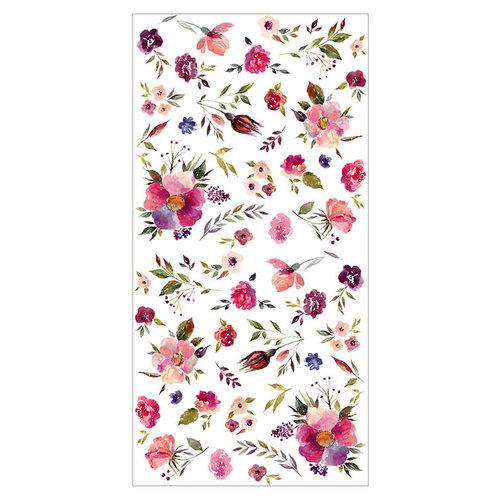 Altenew - Washi Tape - Floral Flurries